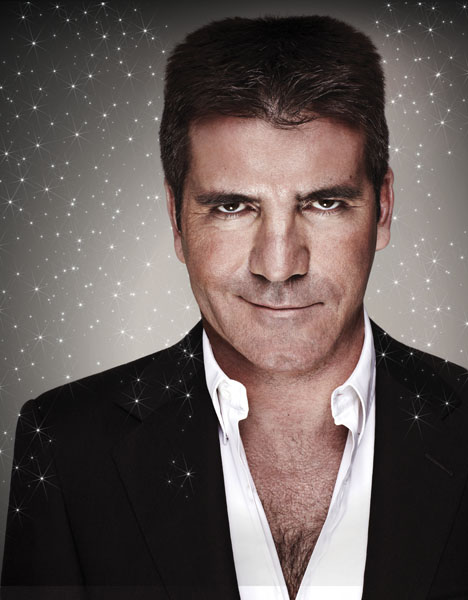 Simon Cowell: 'I've done you a favour killing Christmas Number One race'   NME