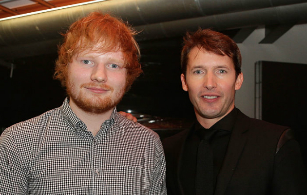 Ed Sheeran Princess Beatrice