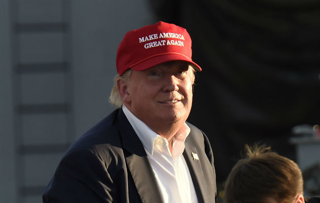 Trump_Getty_Hat
