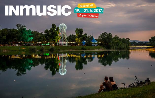 inmusic-festival-press