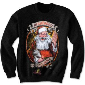 novelty-christmas-jumpers-mastodon