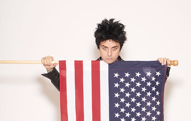 nme_greenday_167_29482832_144821732