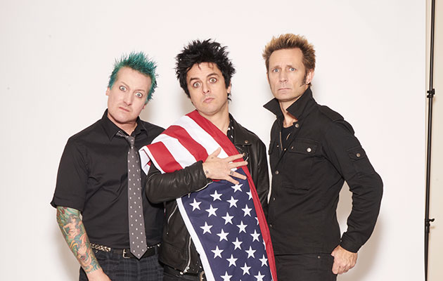 nme_greenday_269_29482901_144821732