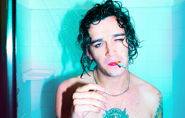 the1975_credit_adampowell_05