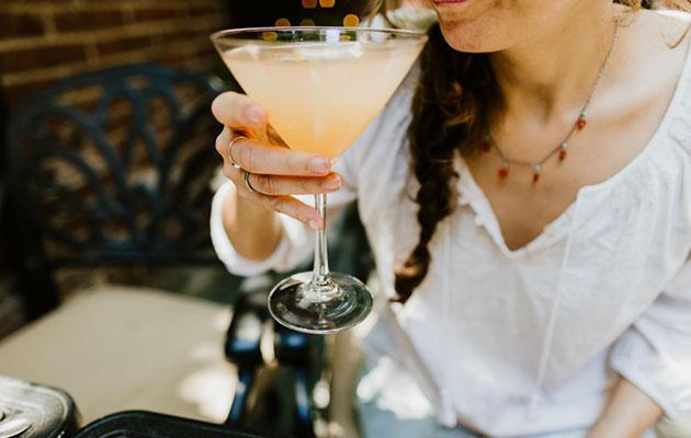 gaga-cocktail-crop