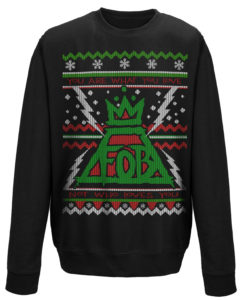 novelty-christmas-jumpers-fob