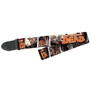 balck-friday-deals-walking-dead