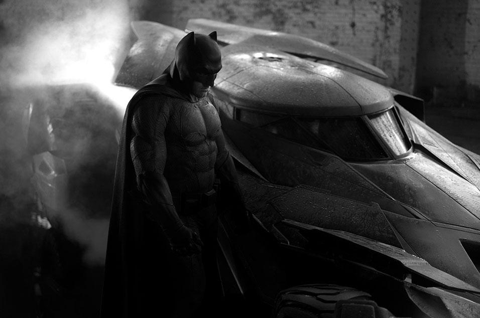 batman-clothes