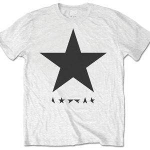 david-bowie-blackstar-tee-best
