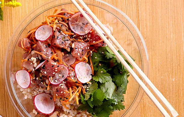 eats-and-beats_ahipoke-oahu-by-richard-fairclough_37132872_151751502