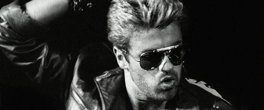 gettyimages-109340169_george_michael_dies_hero