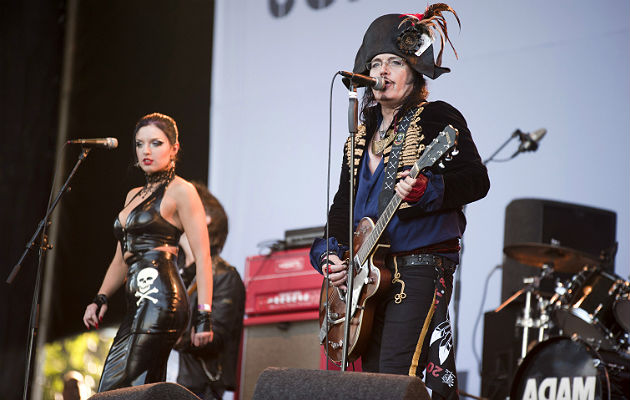 gettyimages-147113184_sachsgate_adam_ant_630
