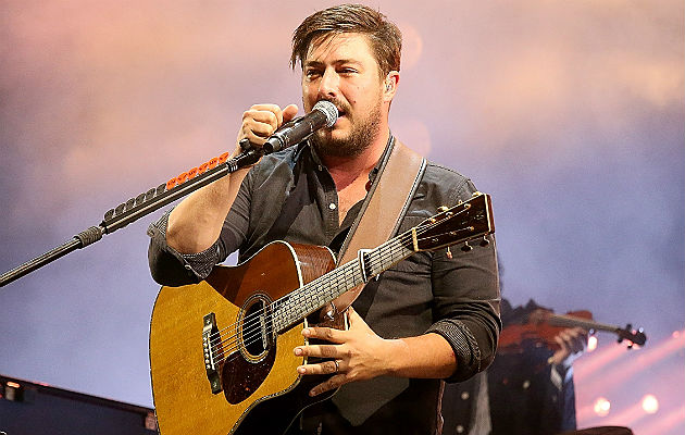 gettyimages-613711524_mumford_sons_rubbish_name_630
