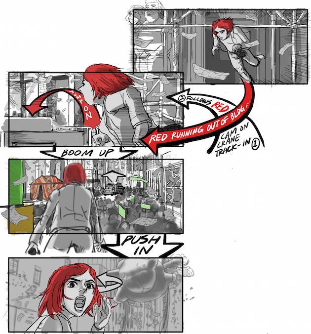 okja_storyboard%20-%20provieded%20by%20netflix