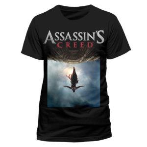 assassins-creed-clothing