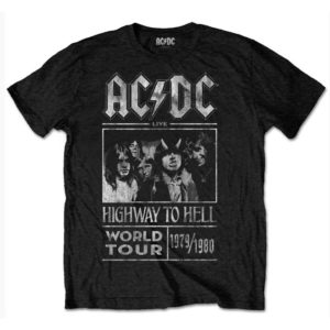tour-acdc-highway-to-hell-tee