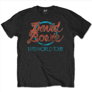 tours-bowie-world-tee