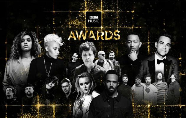 bbc-music-awards