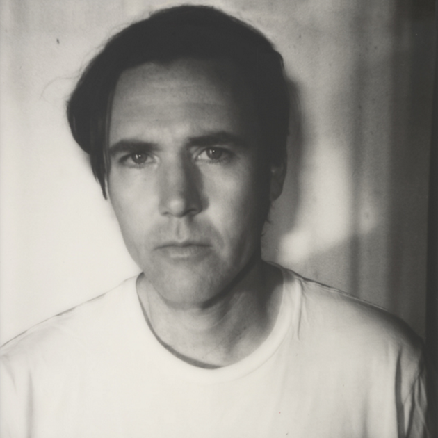 Cass McCombs – 'Mangy Love'