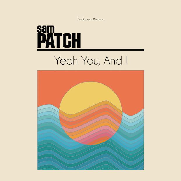 patch100000x100000-999