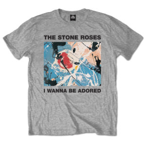 stone-roses-wanna-be-adored-nme-merch