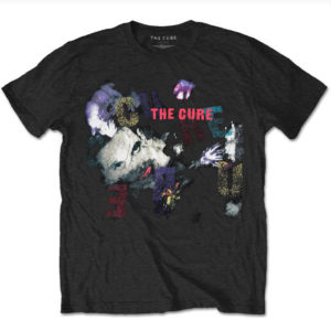 tours-the-cure-prayer-tee