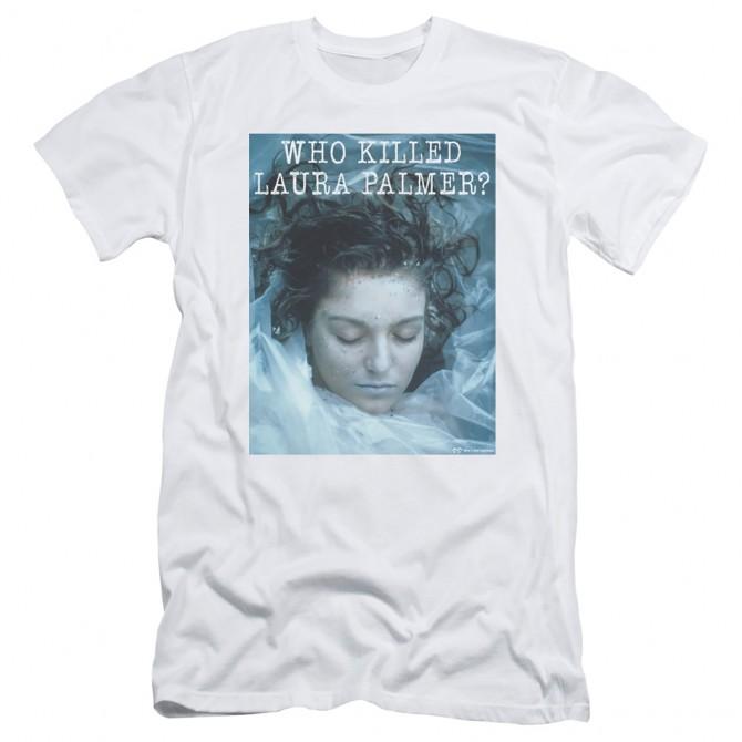 twin-peaks-who-killed-laura-t-shirt_670