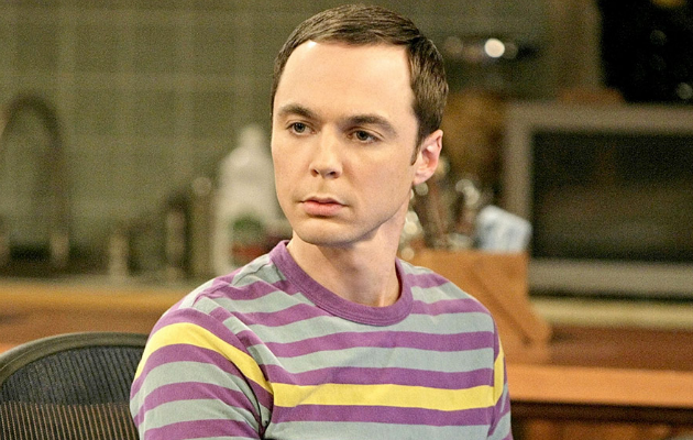 Big Bang Theory actor discusses spin-off