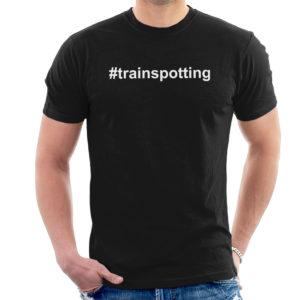 trainspotting-merch