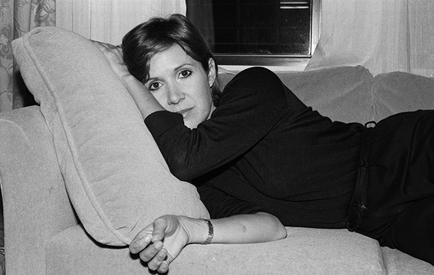 carriefisher_gettyimages-636652226
