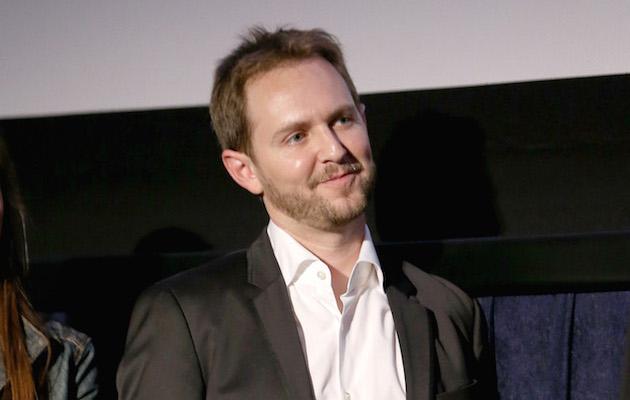 Matt Shakman, who will direct episodes in Game of Thrones season 7