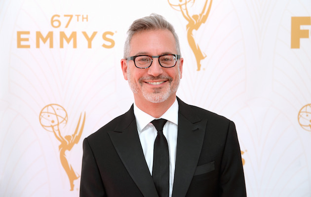 Jeremy Podeswa, who will direct episodes in Game of Thrones season 7