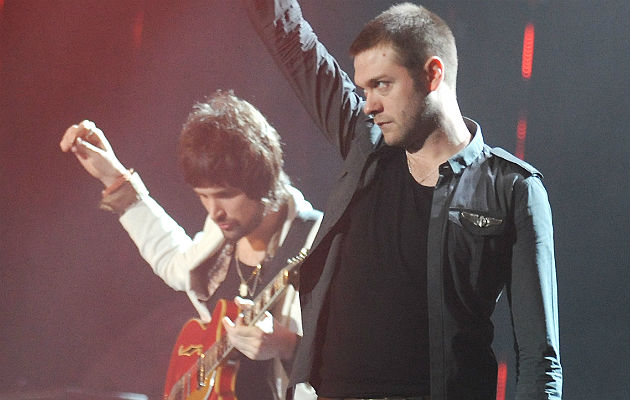 GettyImages 93485619 KASABIAN NEW ALBUM 630.'