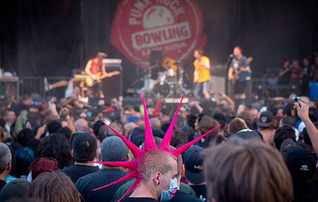 punkrockbowling_pic3_grande