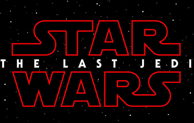 The Last Jedi Director endorses a Star Wars tribute song