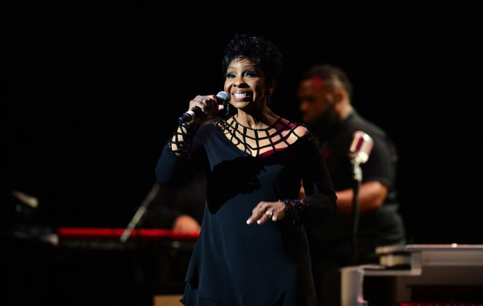 End Of The Road For Gladys Knight S Fried Chicken Business Nme