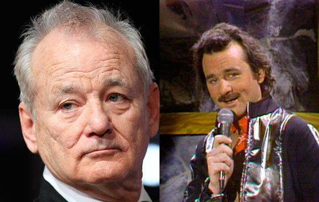 18 massive comedy stars who got their big break on 'Saturday Night Live'
