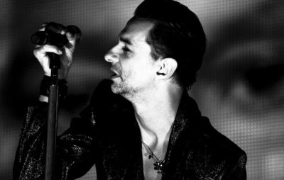 depeche mode top songs