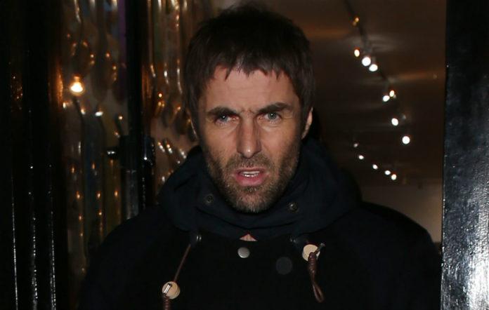 Manchester pub responds to Liam Gallagher's criticism