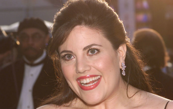 'American Crime Story' season four will cover the Monica Lewinsky scandal