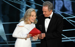 The Oscars mix-up has been explained