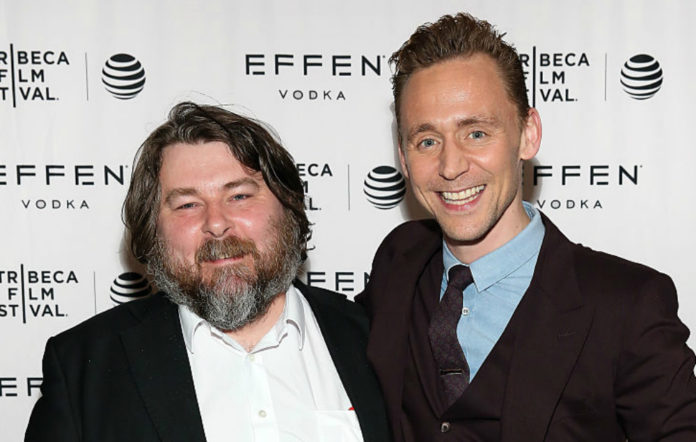 High-Rise director talks walk-outs