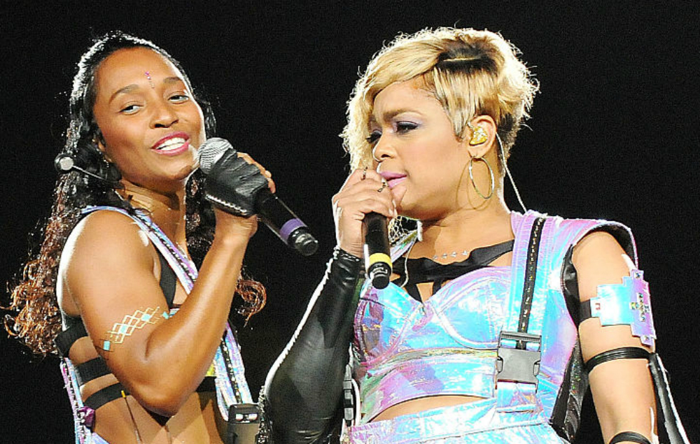 TLC announce first ever UK show