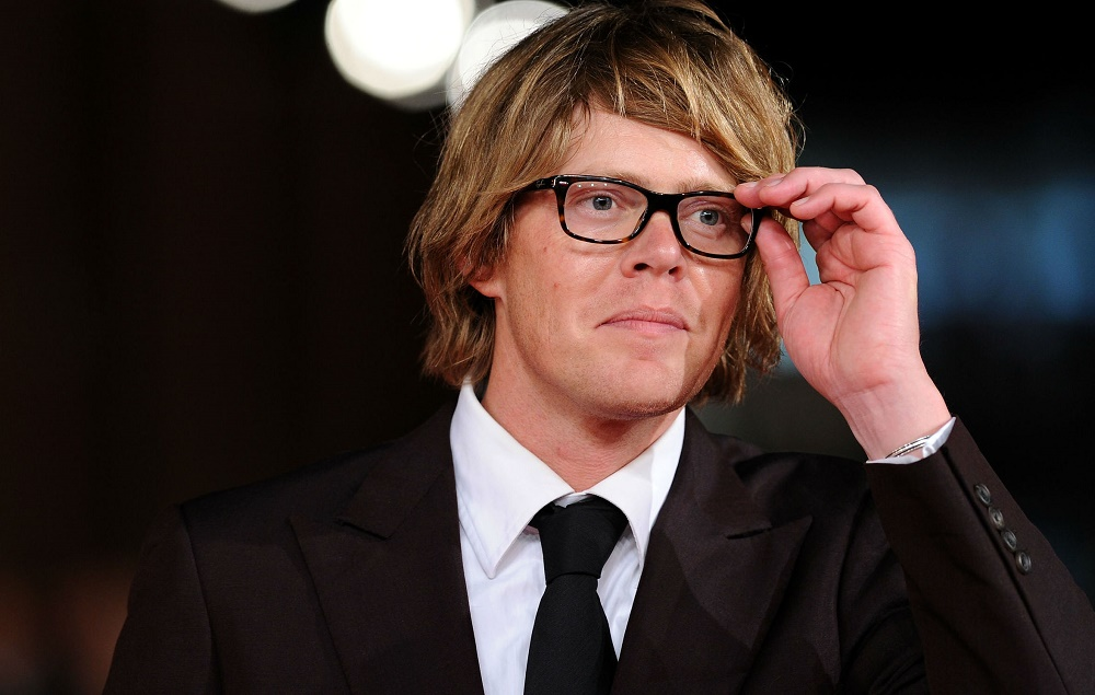 Kris Marshall is favourite for Doctor Who role