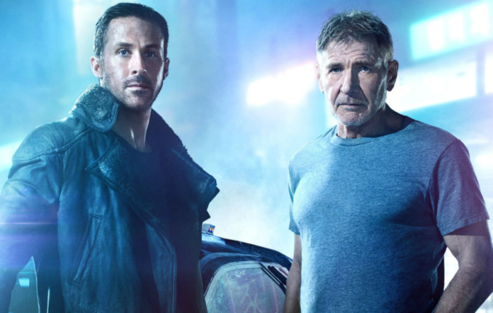 Blade Runner 2049 is bringing back another classic character