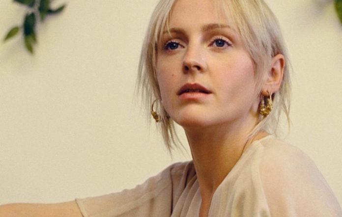 Laura Marling's 'Semper Femina' review