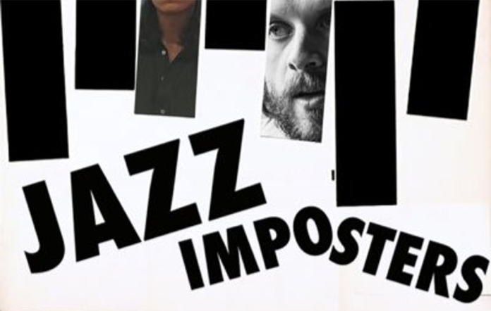 Father John Misty Jazz Imposters
