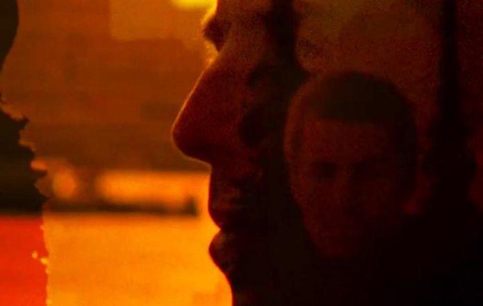 Liam Gallagher Chinatown Video Teaser