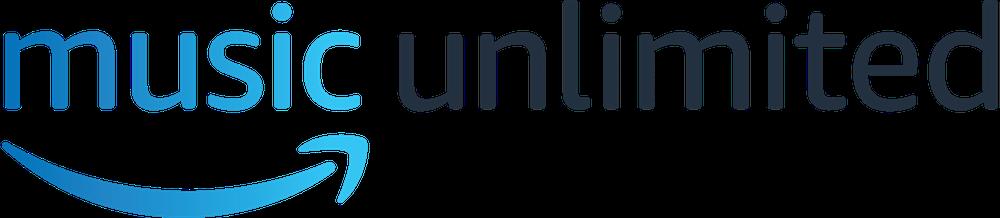 Amazon Prime Unlimited Photos