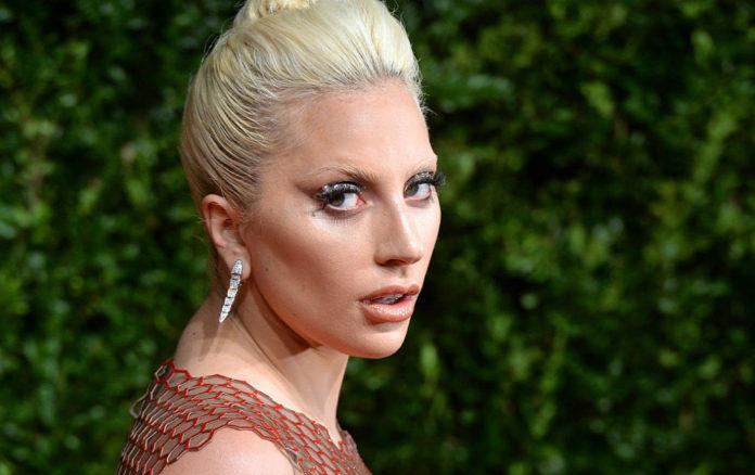 Dr Luke summons Lady Gaga Kesha case